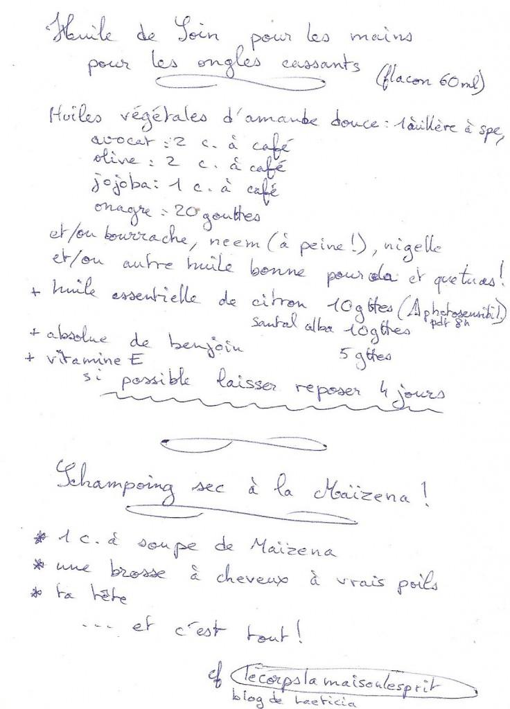 confection-huile-pour-les-ongles-et-schampoing-sec-1