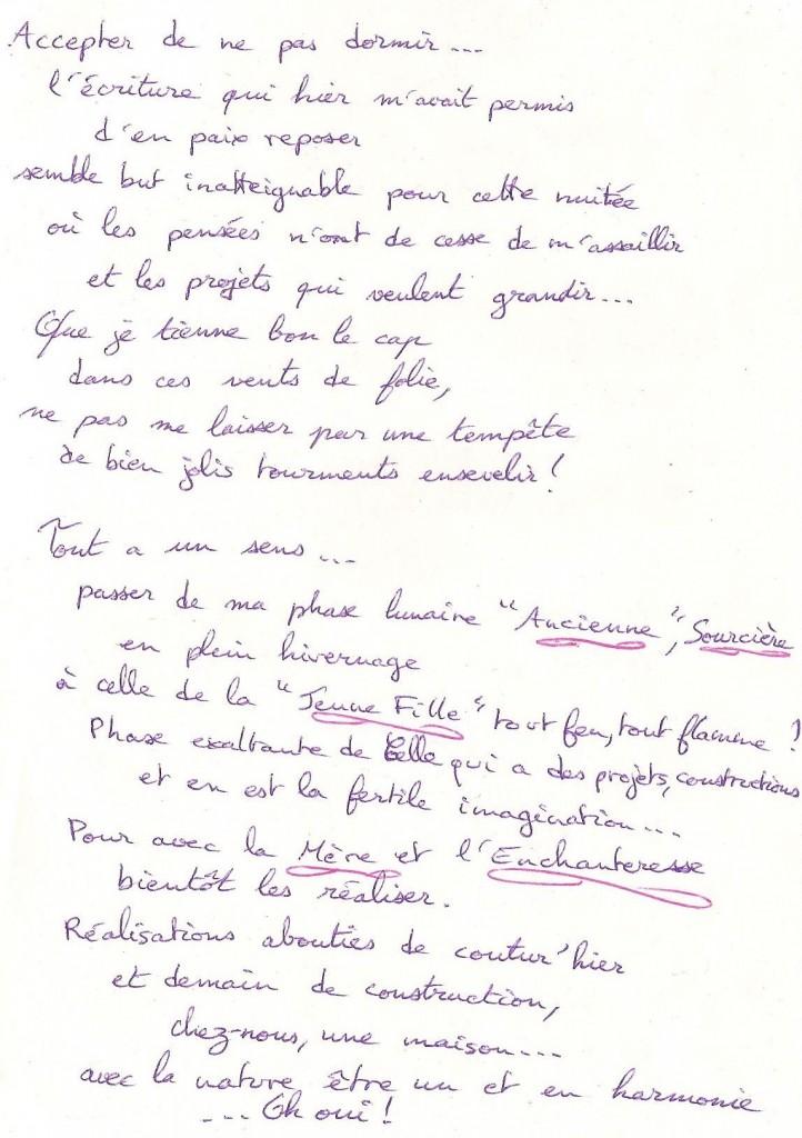 4-08-2015 poème -1