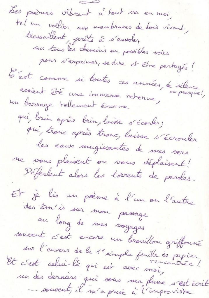 4-08-2015 poème -2