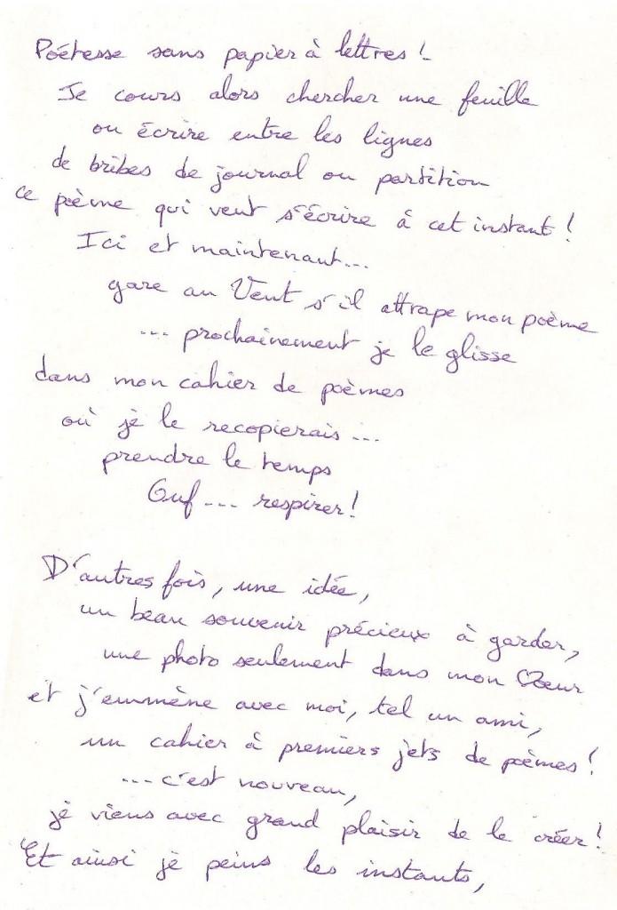 4-08-2015 poème -3