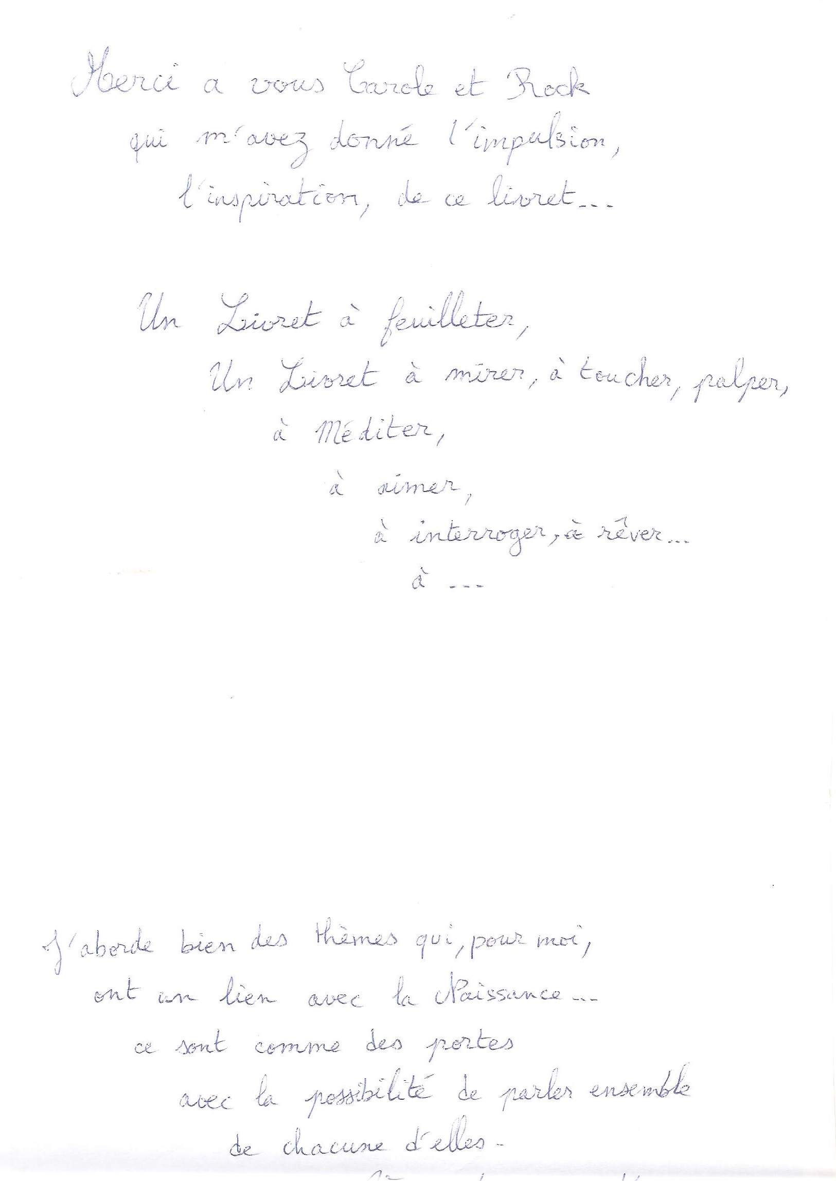 livret de Naissance-2