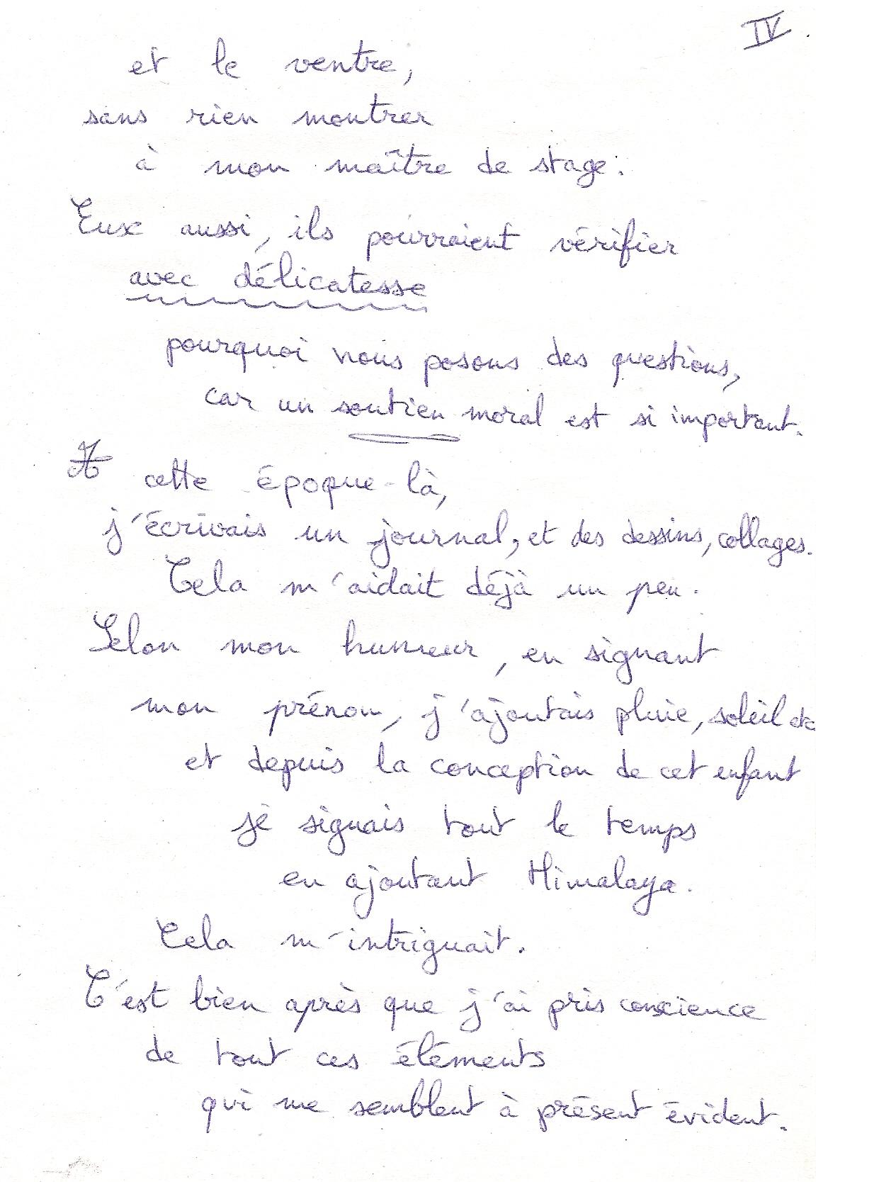 délicate-decision-IV-1