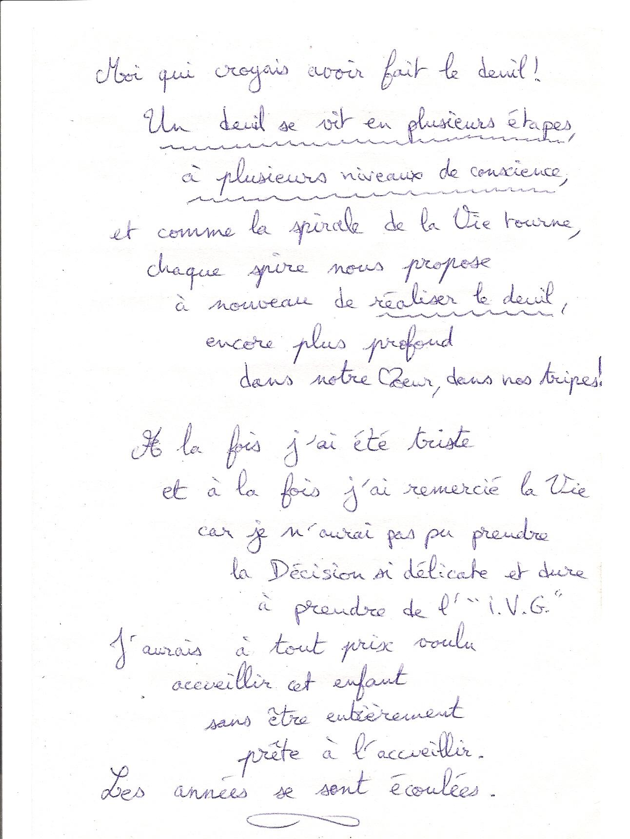 délicate-decision-IV-3