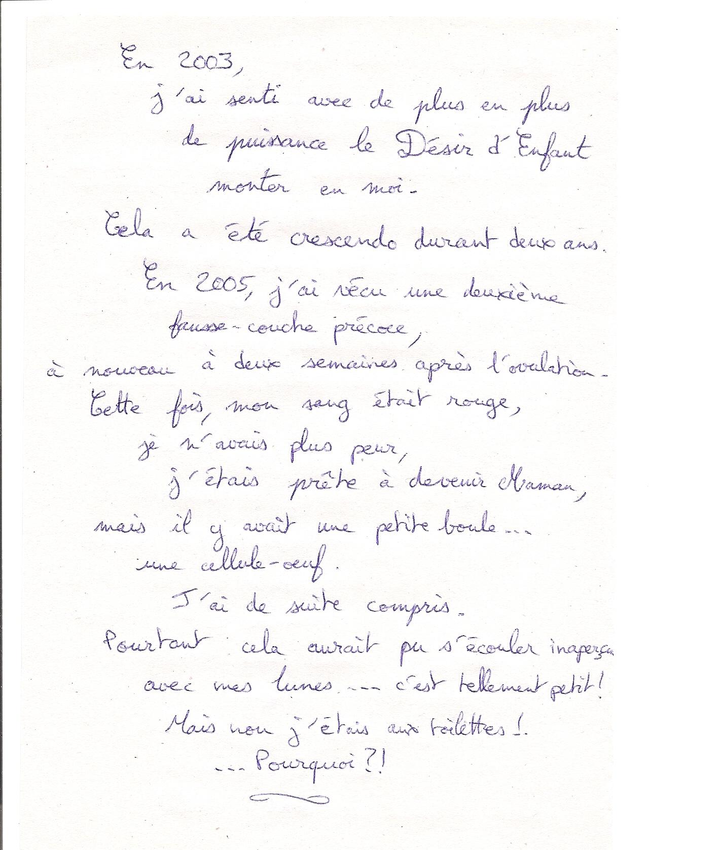 délicate-decision-IV-4