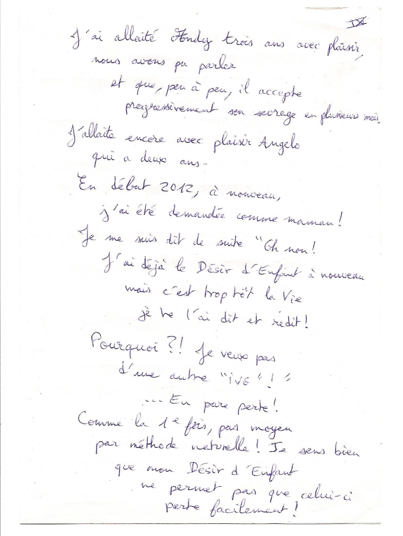 délicate-decision-IX-1