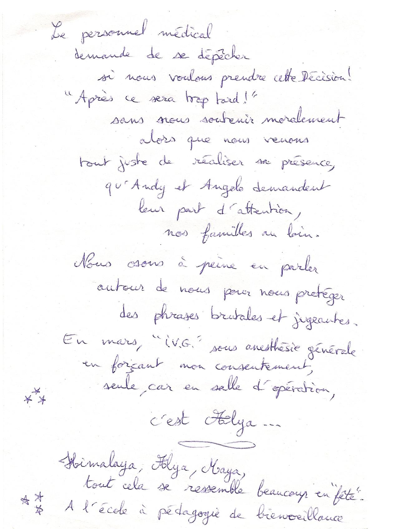 délicate-decision-IX-2