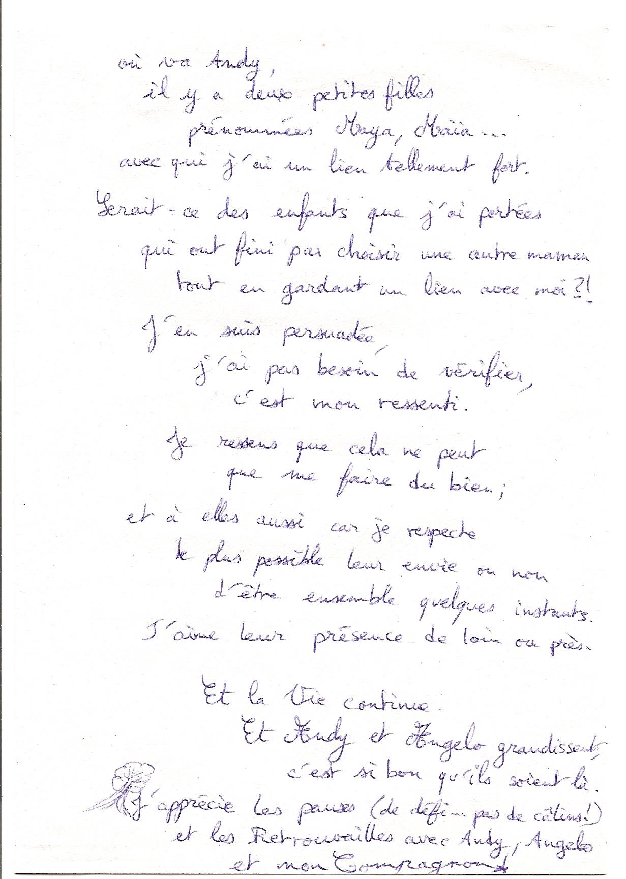 délicate-decision-IX-3