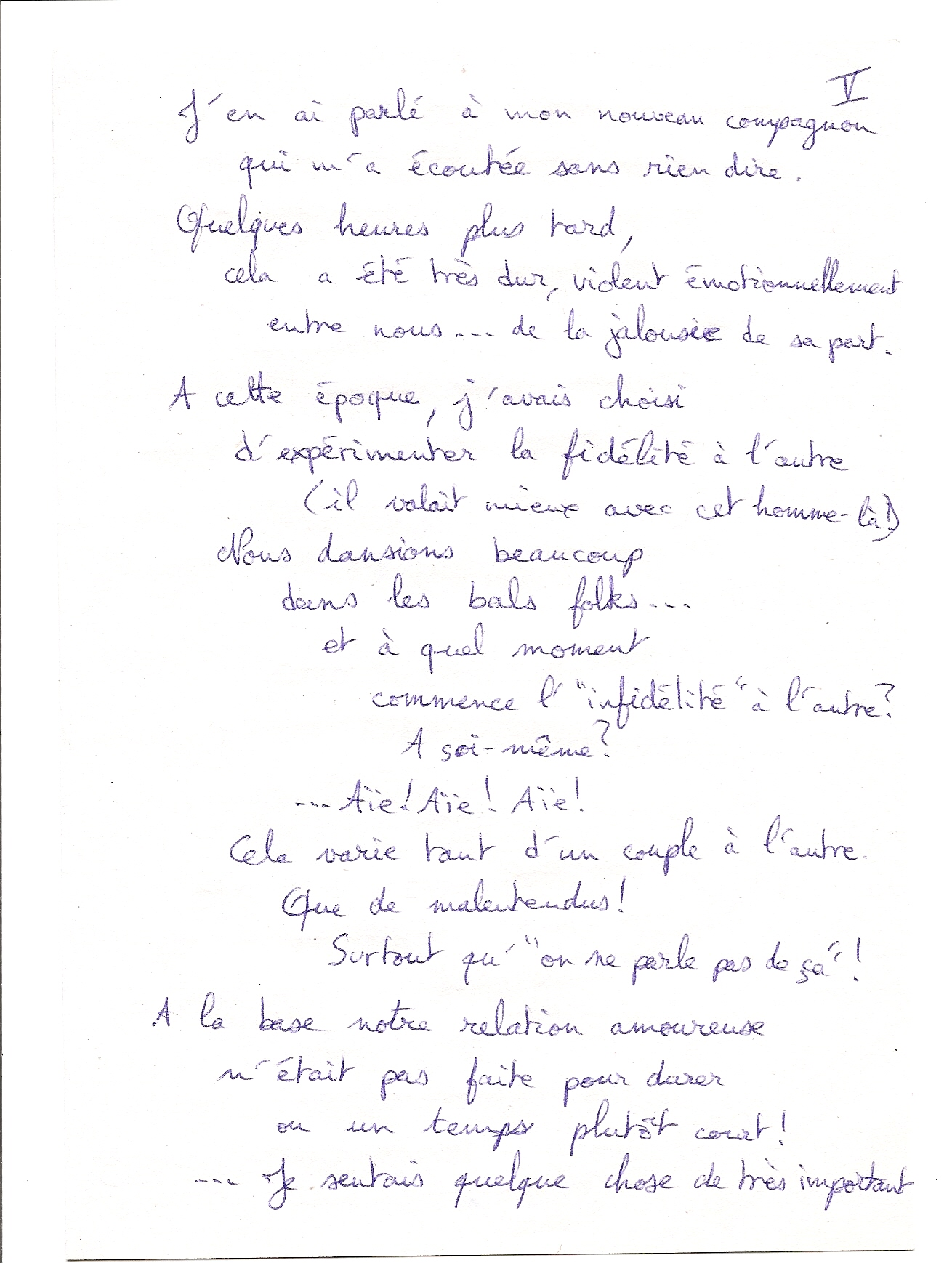 délicate-decision-V-1