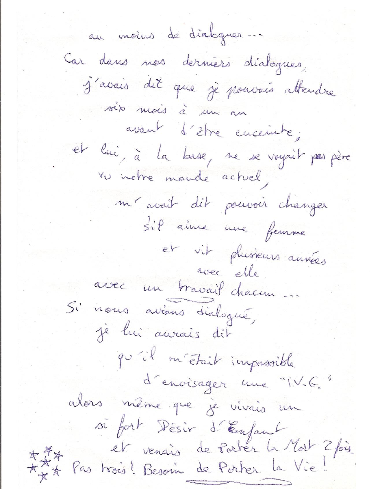 délicate-decision-V-3