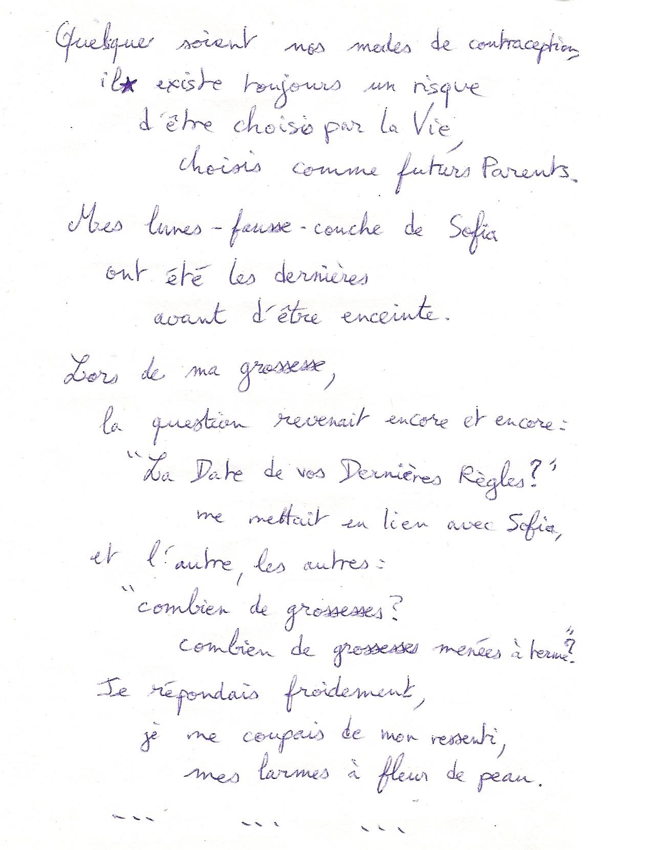 délicate-decision-V-4
