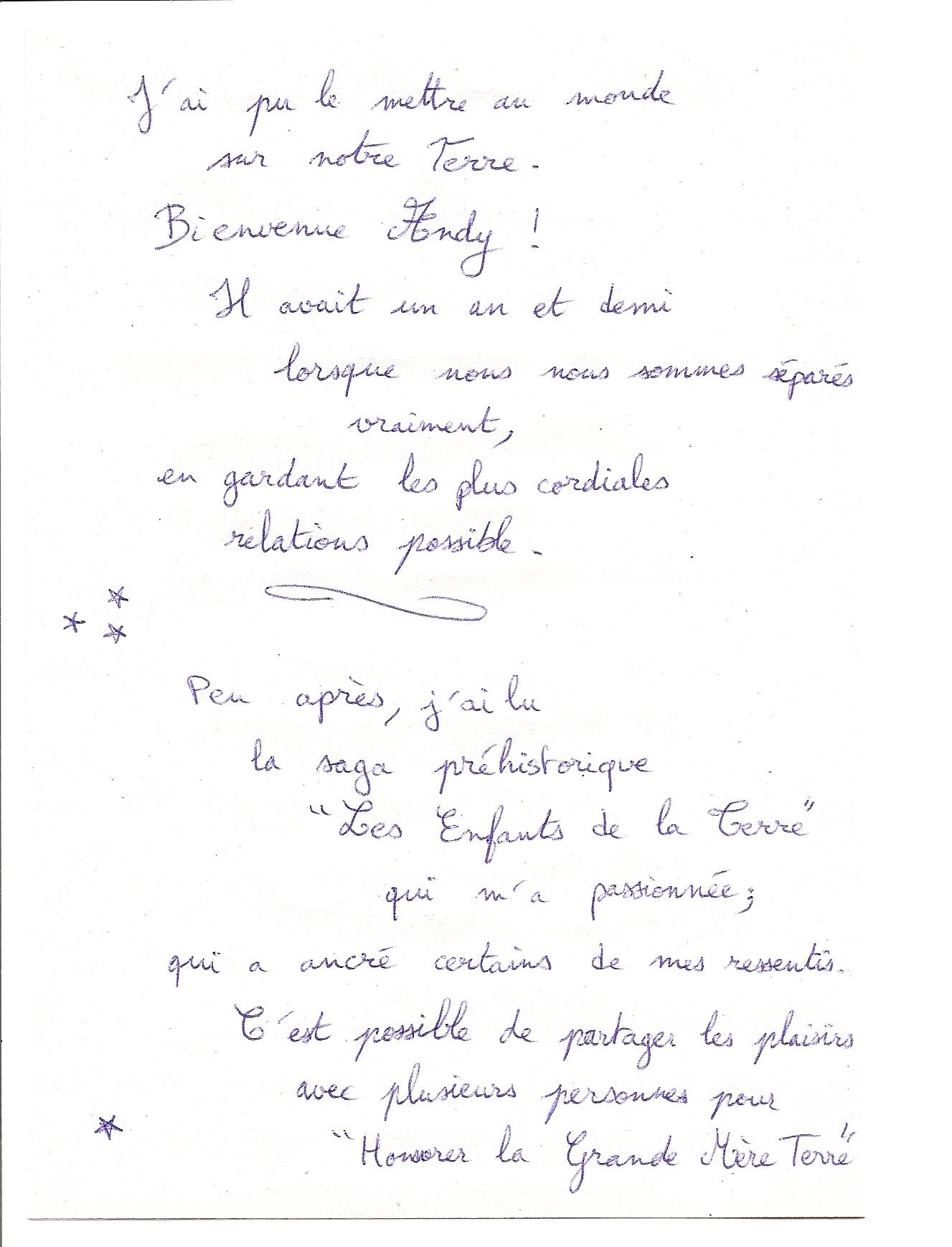 délicate-decision-VI-2