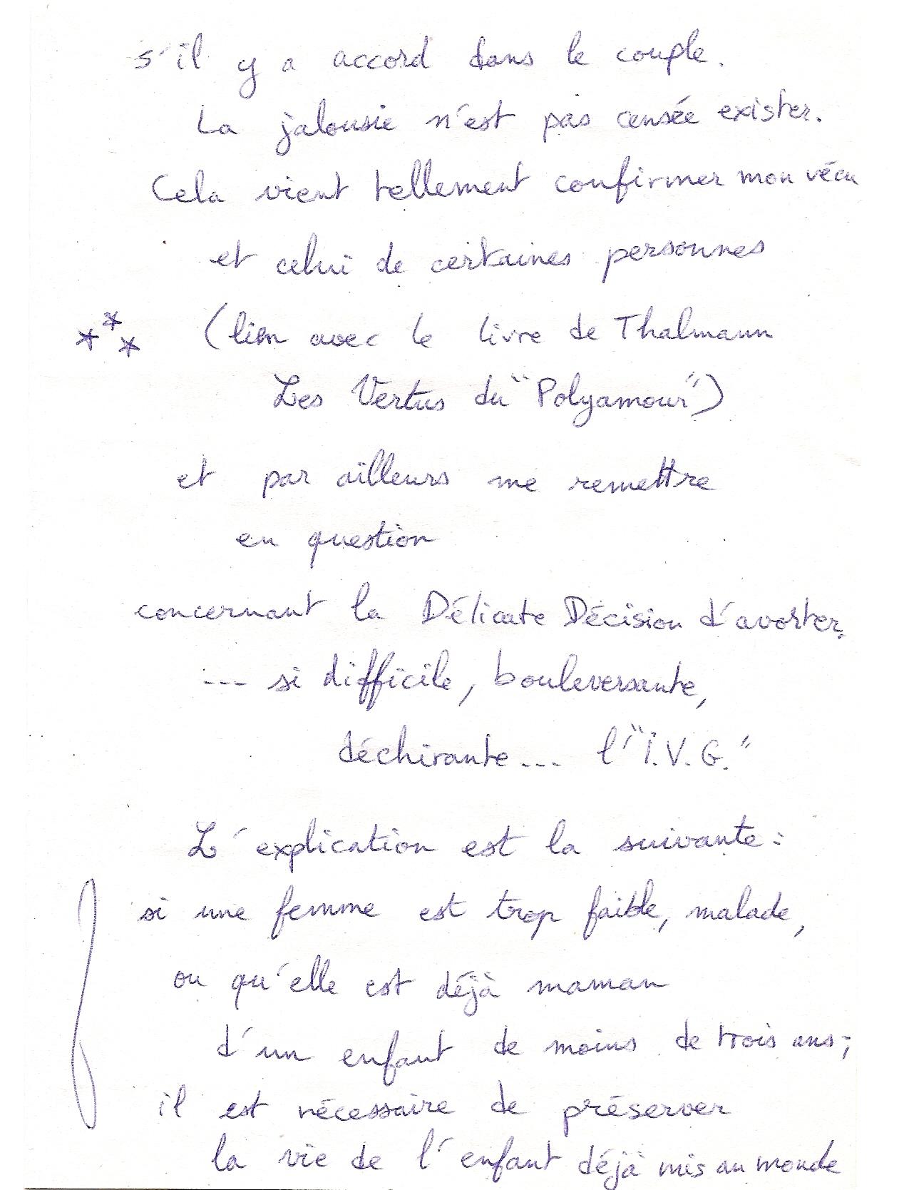 délicate-decision-VI-3