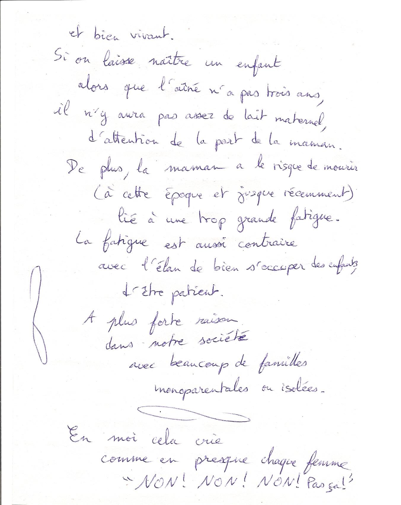 délicate-decision-VI-4