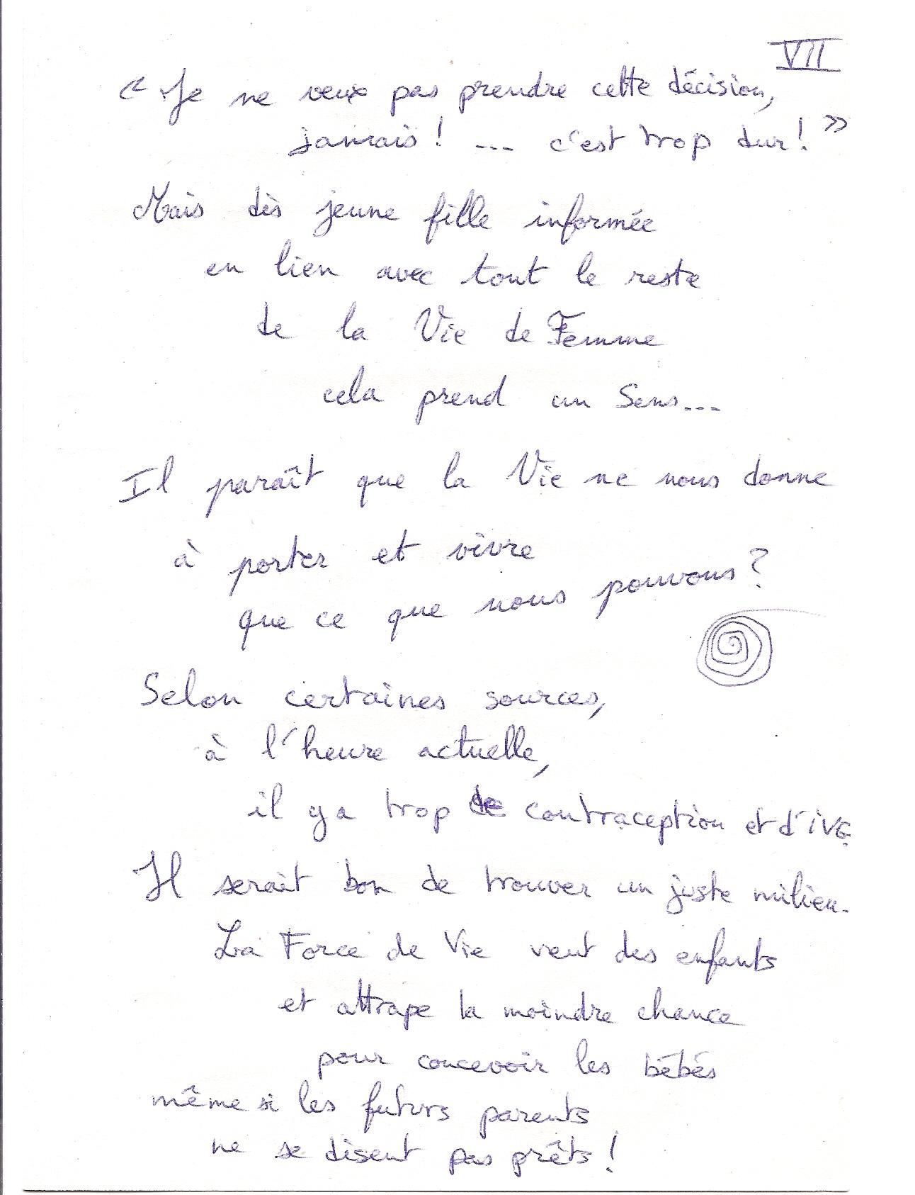 délicate-decision-VII-1