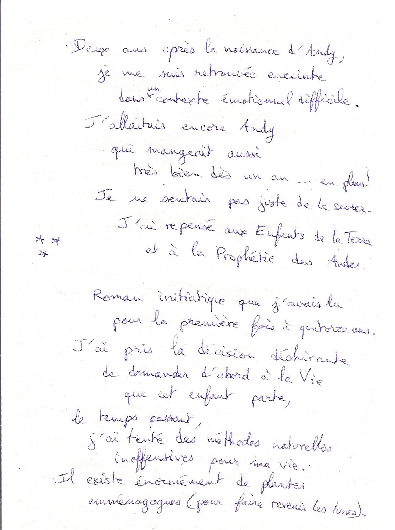 délicate-decision-VII-2