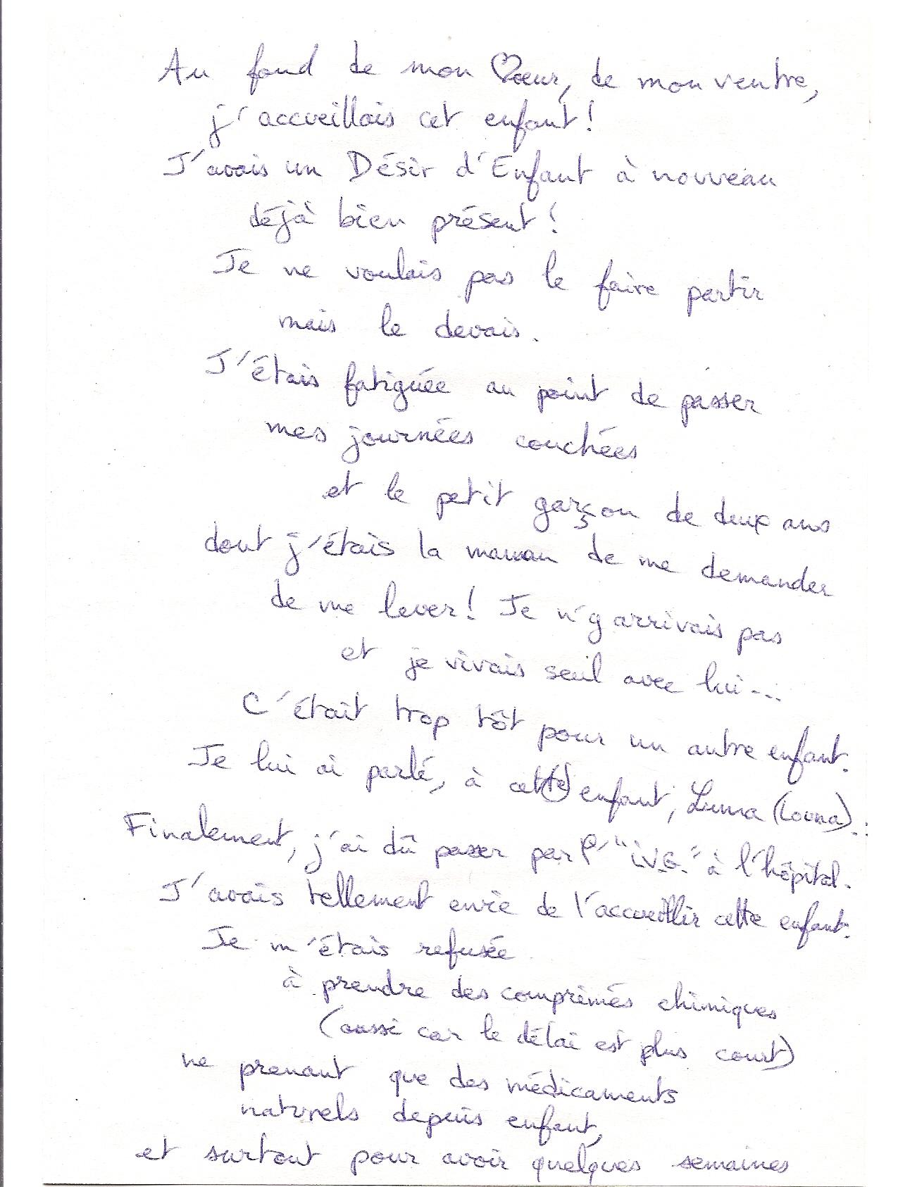 délicate-decision-VII-3