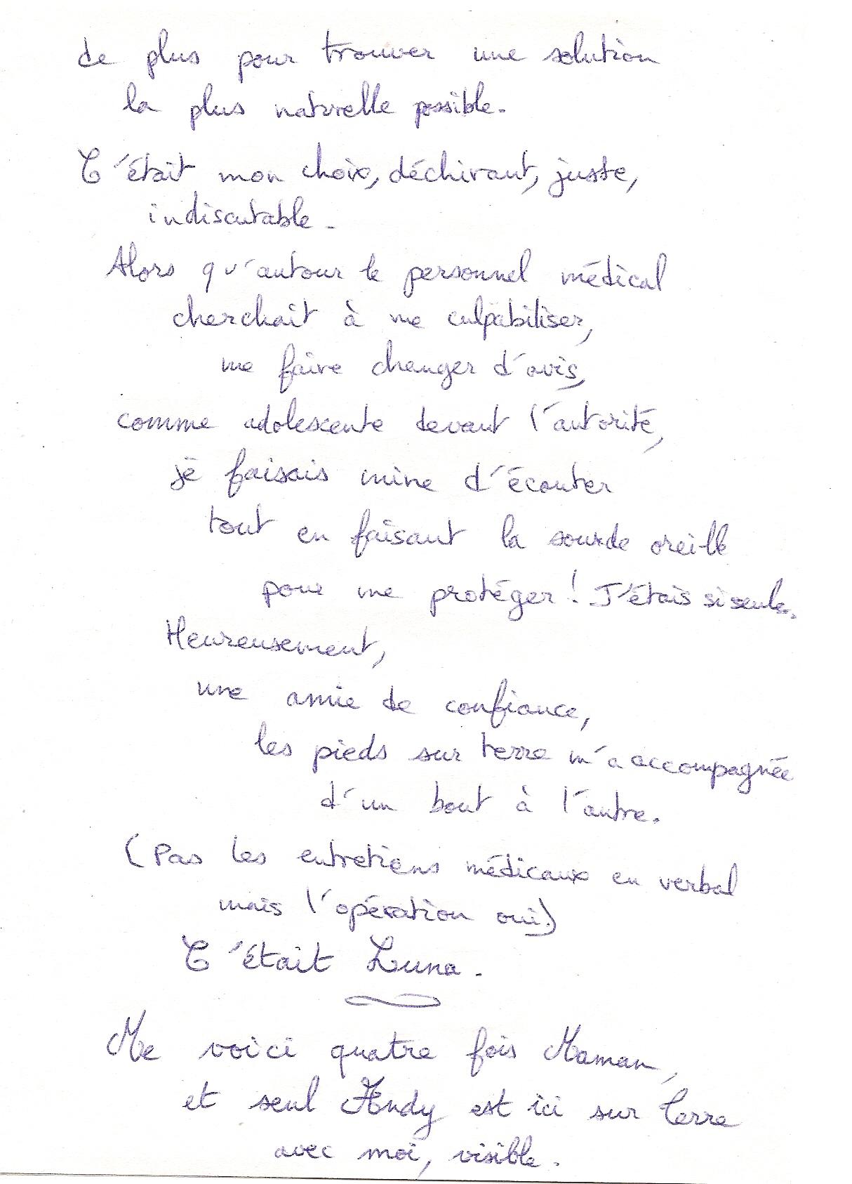 délicate-decision-VII-4