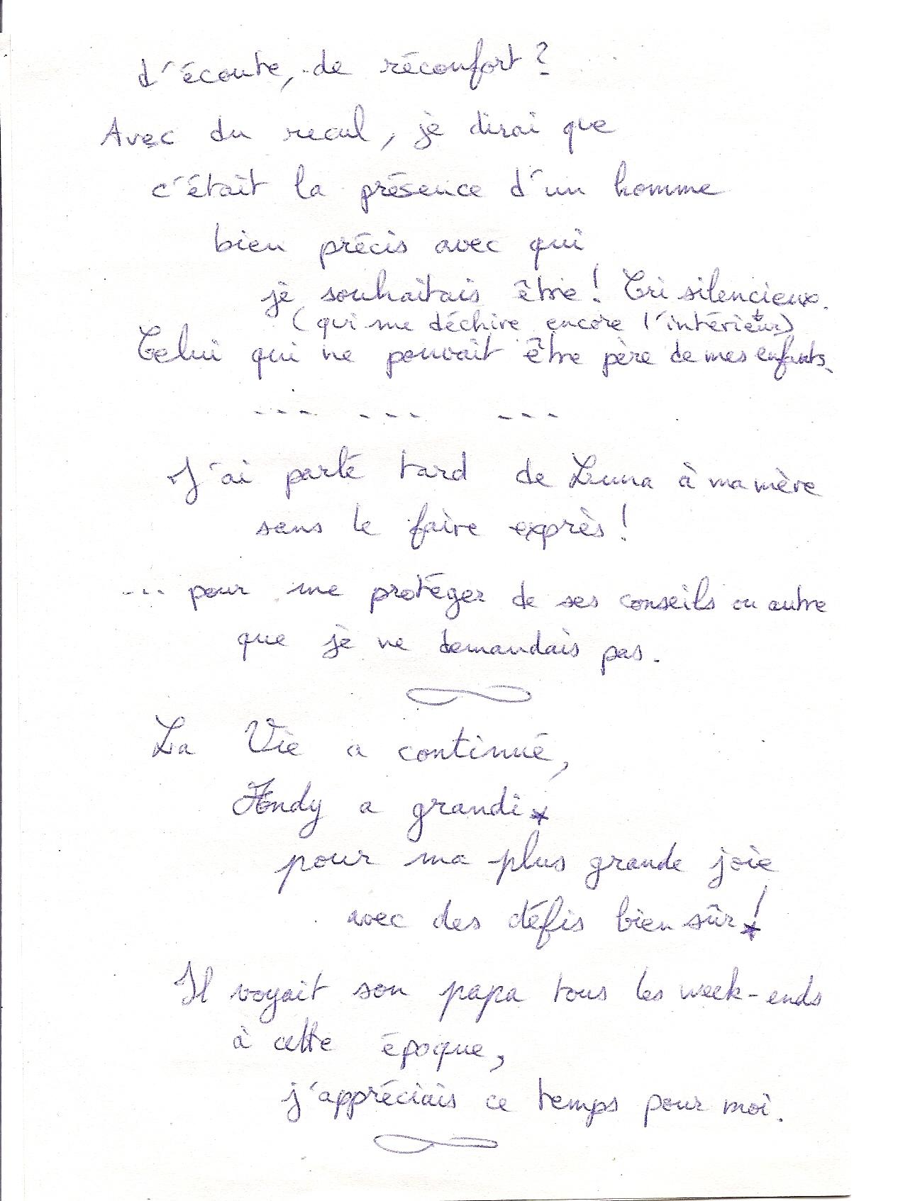 délicate-decision-VIII-2