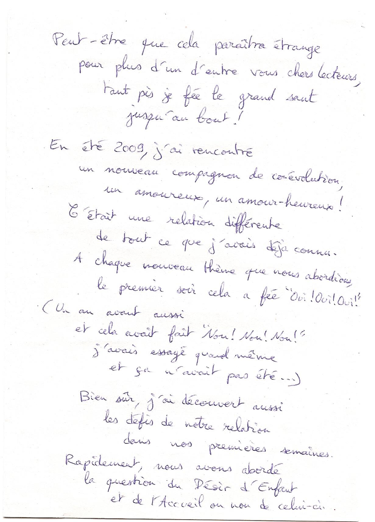 délicate-decision-VIII-3