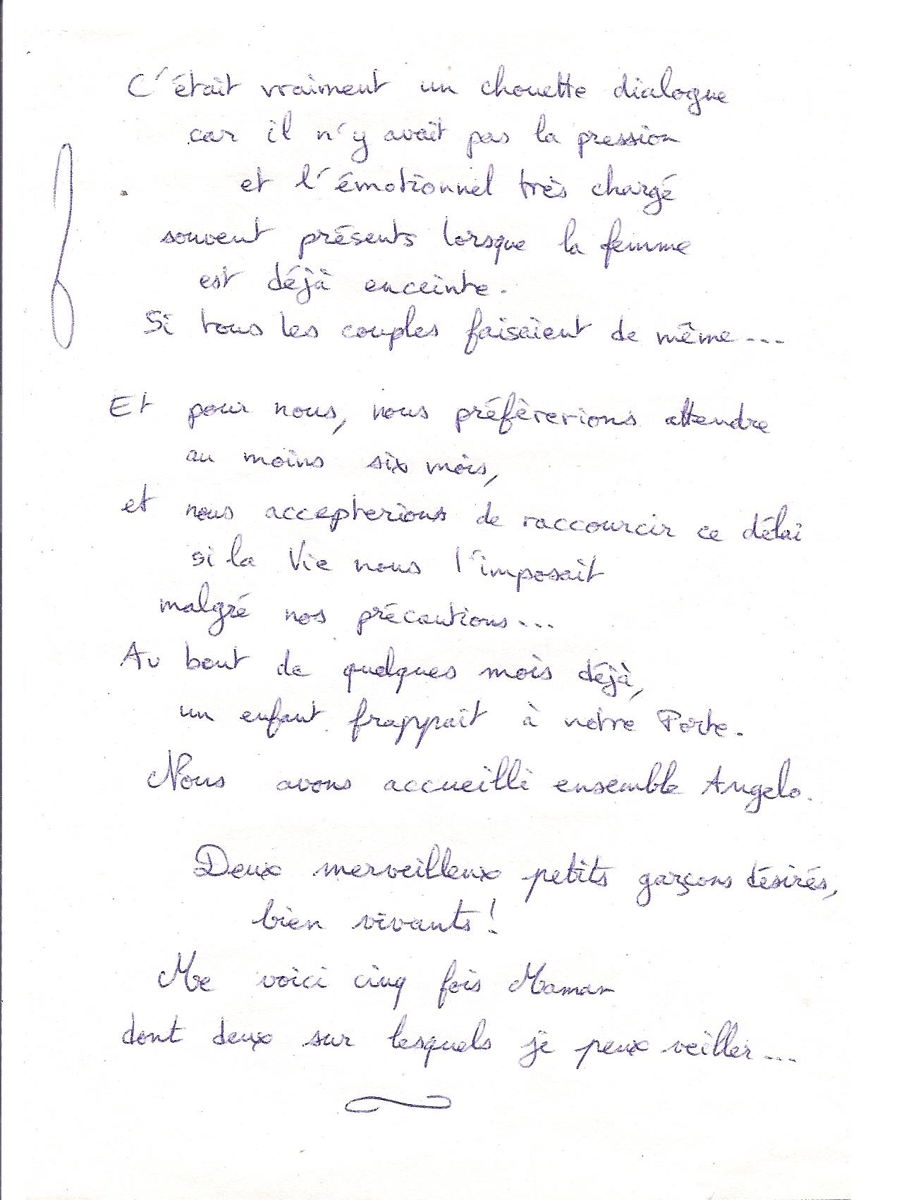 délicate-decision-VIII-4