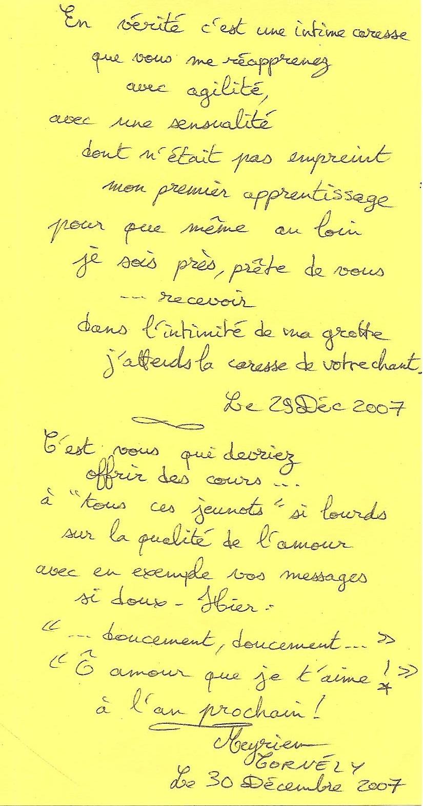 billets d'amour-3