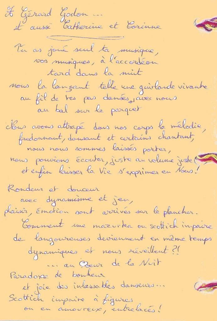 2015-06 à Gérard Godon, Catherine et Corinne fond couleur -1 (2)