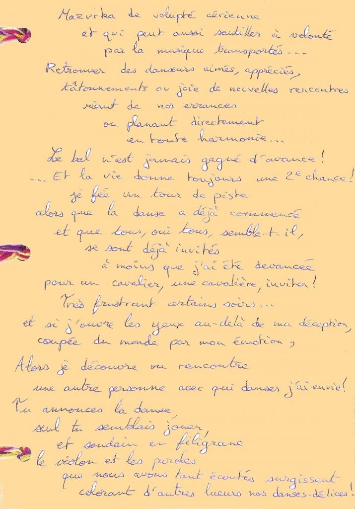2015-06 à Gérard Godon, Catherine et Corinne fond couleur -2