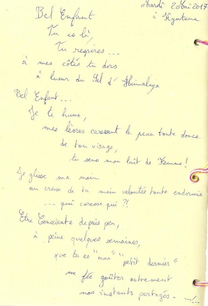 poème I -2017-05-02